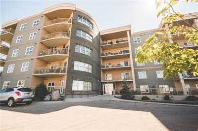 Single Family for sale in 110 Creek Bend Road 111, Winnipeg, Manitoba, R2N0H3