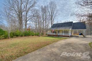Single Family for sale in 254 Ashebrook Park Rd , Dallas, NC, 28034