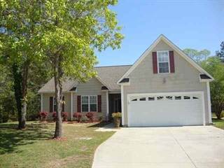 Single Family for rent in 101 Village Drive, Holly Ridge, NC, 28460