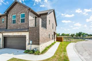 Multi-family Home for sale in 2424 Acorn Ct , Sachse, TX, 75048