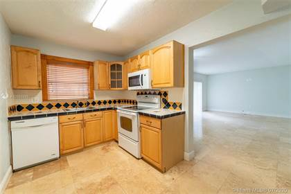 Residential Property for sale in 7785 SW 86th St E124, Miami, FL, 33143
