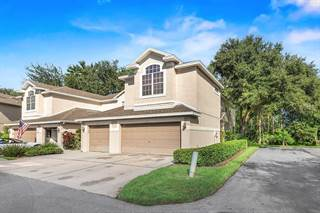 Townhouse for sale in 3613 COUNTRY POINTE PLACE, Palm Harbor, FL, 34684