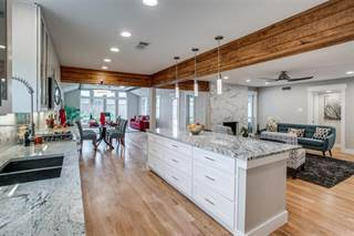 Single Family for sale in 14546 Overview Drive, Dallas, TX, 75254