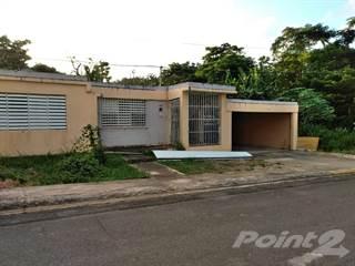 Residential for sale in Bo. Candelaria Arenas, Calle Caimito #539, Toa Baja, PR, 00949