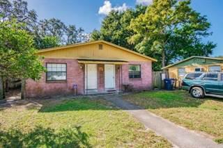 Multi-family Home for sale in 1205 E 99TH AVENUE 2, Tampa, FL, 33612