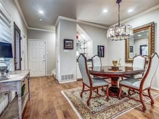 Townhouse for sale in 17346 Remington Park Place, Dallas, TX, 75252