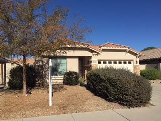 Single Family for sale in 16772 S Sherman St, Goodyear, AZ, 85338