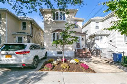 Multifamily for sale in 149-33 17th Road, Whitestone, NY, 11357