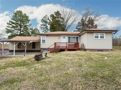 Residential Property for sale in 43 Brethold Drive, Fenton, MO, 63026