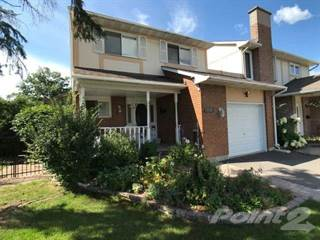 Single Family for sale in 1136 STE AGATHE PARK, Ottawa, Ontario