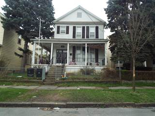 Single Family for sale in 707 S Webster Ave, Scranton, PA, 18505
