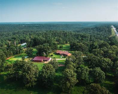 Lots And Land for sale in 10000 Highway 63, Licking, MO, 65542