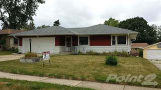 Residential for sale in 809 Blenheim Dr., Rockford, IL, 61108