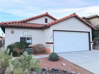 Single Family for sale in 8113 MT HARRIS Court, Las Vegas, NV, 89145