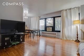 Co-op for sale in 33-60 21st Street 3B, Queens, NY, 11106