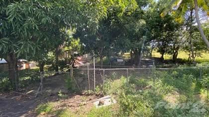 Lots And Land for sale in Cabo Rojo - Bo Boqueron, Cabo Rojo, PR, 00623