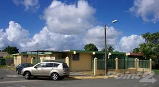Apartment for rent in La Cumbre, San Juan, PR, 00926