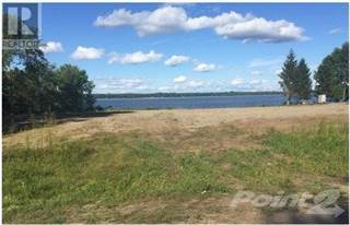 Land for sale in 1 MOUNTAINVIEW DR, Pembroke, Ontario