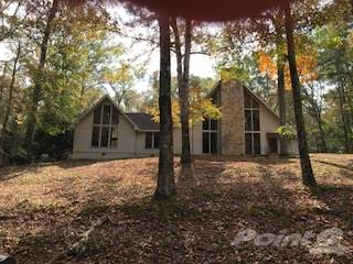 Residential Property for sale in 8 Marseilles Drive, Brandon, MS, 39047