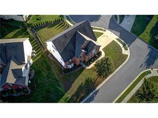 Single Family for sale in 9554 Golden Desert Court, Concord, NC, 28027
