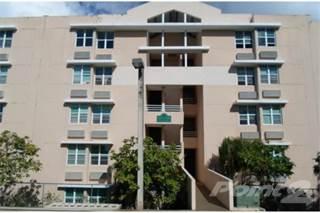 Apartment for sale in Woodland (Repo), Trujillo Alto, PR, 00976
