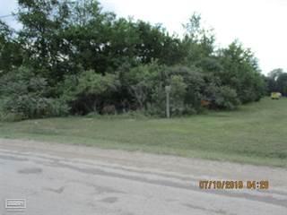 Land for sale in 00 Welding Rd Parcels 2, 3, 4 bob, Richmond, MI, 48062