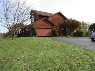 Single Family for sale in 2119 North Littleville Road, Littleville, NY, 14414