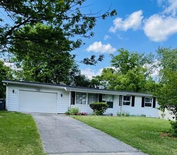 Residential Property for sale in 24 Bonita Drive, Battle Creek, MI, 49014