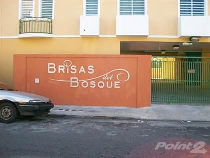 Residential Property for rent in Cond. Brisas del Bosque, Mayaguez, PR, 00680