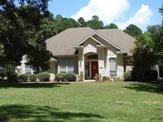 Single Family for sale in 206 Lexington Drive, Big Sandy, TX, 75755