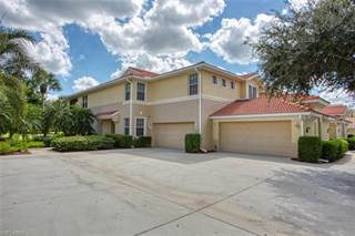 Condo for sale in 12060 Brassie BEND A, Gateway, FL, 33913