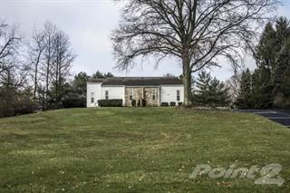 Comm/Ind for sale in 3643 Ridenour Road, Gahanna, OH, 43230