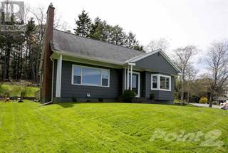Single Family for sale in 16 Sherbrooke Drive, Halifax, Nova Scotia