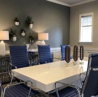 Apartment for rent in 21303 Encino Commons Blvd, San Antonio, TX, 78259