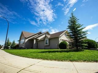 Single Family for sale in 5224 21st Street 448, Lloydminster, Alberta