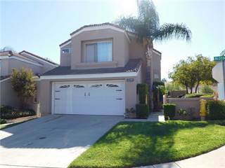 Single Family for sale in 6339 Blossom Lane, Chino Hills, CA, 91709