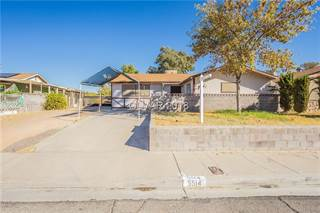 Single Family for sale in 5514 WALTHAM Lane, Las Vegas, NV, 89122