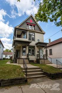 Multi Family for sale in 410 E Garfield Ave  412, Milwaukee, WI, 53212