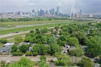 Residential Property for sale in 3318 Herbert Street, Dallas, TX, 75212