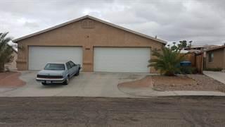 Multi-family Home for sale in 2785 Palisades Dr, Lake Havasu City, AZ, 86404