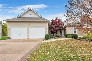 Single Family for sale in 11227 Lakewood Crossing Drive, Bridgeton, MO, 63044