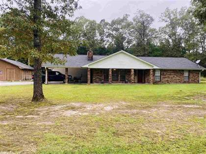 Residential Property for sale in 2310 Marsell, White Hall, AR, 71602
