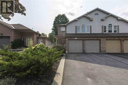 Single Family for sale in 1011 Springfield DR, Kingston, Ontario, K7M8V4