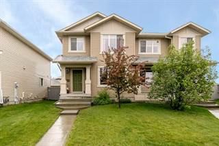 Single Family for sale in 8206 180 AV NW, Edmonton, Alberta, T5Z0H8