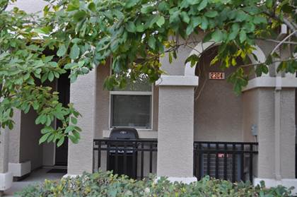 Residential Property for sale in 2304 Las Palomas Loop, Lincoln, CA, 95648