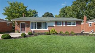 Single Family for sale in 35912 ORANGELAWN Street, Livonia, MI, 48150