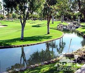 Condo for sale in 38344 Plumosa Circle, Palm Desert, CA, 92211