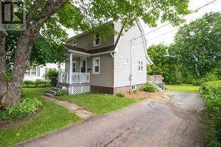 Single Family for sale in 379 LOWER TRURO Road, Truro, Nova Scotia