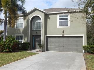 Photo of 550 Tortuga Way, Melbourne, FL