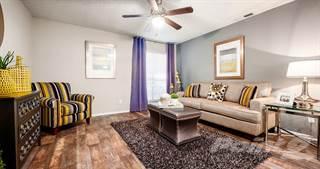 Apartment for rent in Silverbrook Apartments - A1, Grand Prairie, TX, 75052